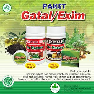 Obat Gatal Loang Alami Paling Manjur pada Selangkangan, obat alami gatal loang paling ampuh