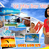 Đặt vé máy bay trực tuyến tại đường Phan Văn Trị quận Gò Vấp