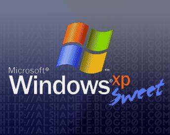 6.2 STARTIMES GRATUIT TÉLÉCHARGER XP WINDOWS SWEET