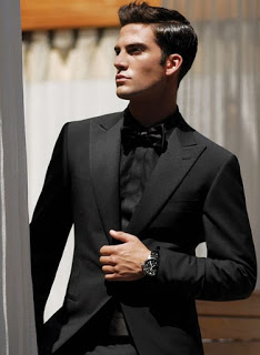 Mens Special Occasion Prom Wedding Tuxedo Formalwear Bridal Gowns
