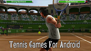 android games,android,tennis,tennis games,top android games,best android games,best tennis games,top 10 best android games free,android tennis games,fun android games,the best android games,best android games 2016,top 10 android games free,tennis games for kids,tennis game android,best free android games 2019,top 10 best android games 2019,ultimate tennis,best tennis games for android,games