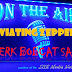 BZ's Berserk Bobcat Saloon, Tuesday, April 11th, 2017