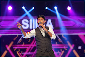 SIIMA Awards Day 2 Stills-thumbnail-17