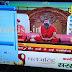 Aastha TV Channel added again on DD Freedish - 15th April 2019