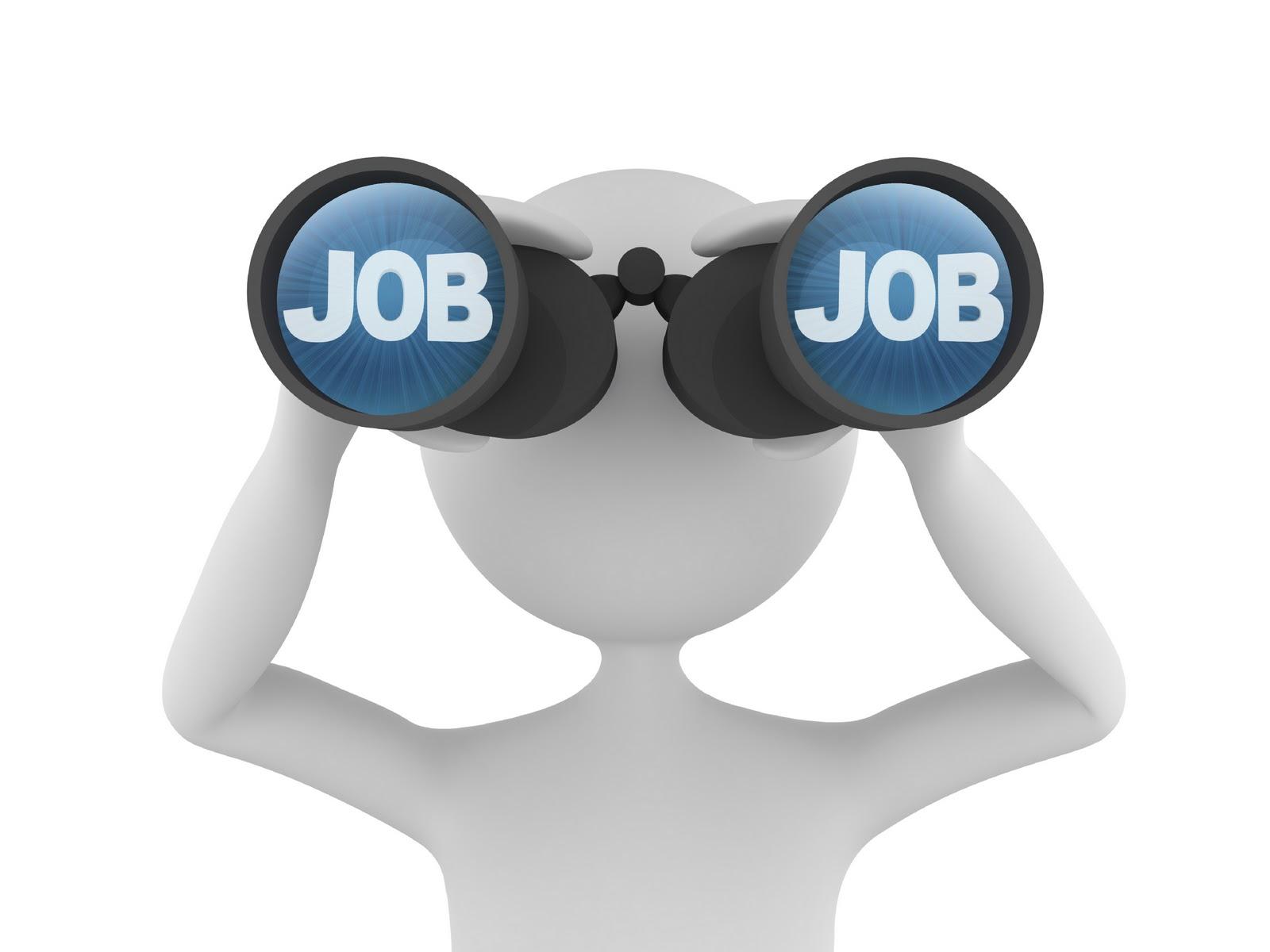 Urgent Vacancy in LUPIN Limited & Mylan Laboratories Ltd