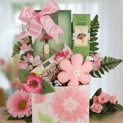 Delicious Margarita Gift