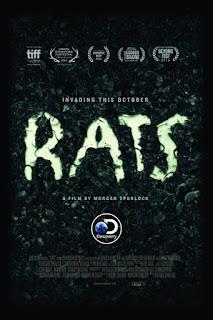 Rats <br><span class='font12 dBlock'><i>(Rats)</i></span>
