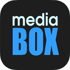 MediaBox HD v2.1.3 Mod Apk is here!