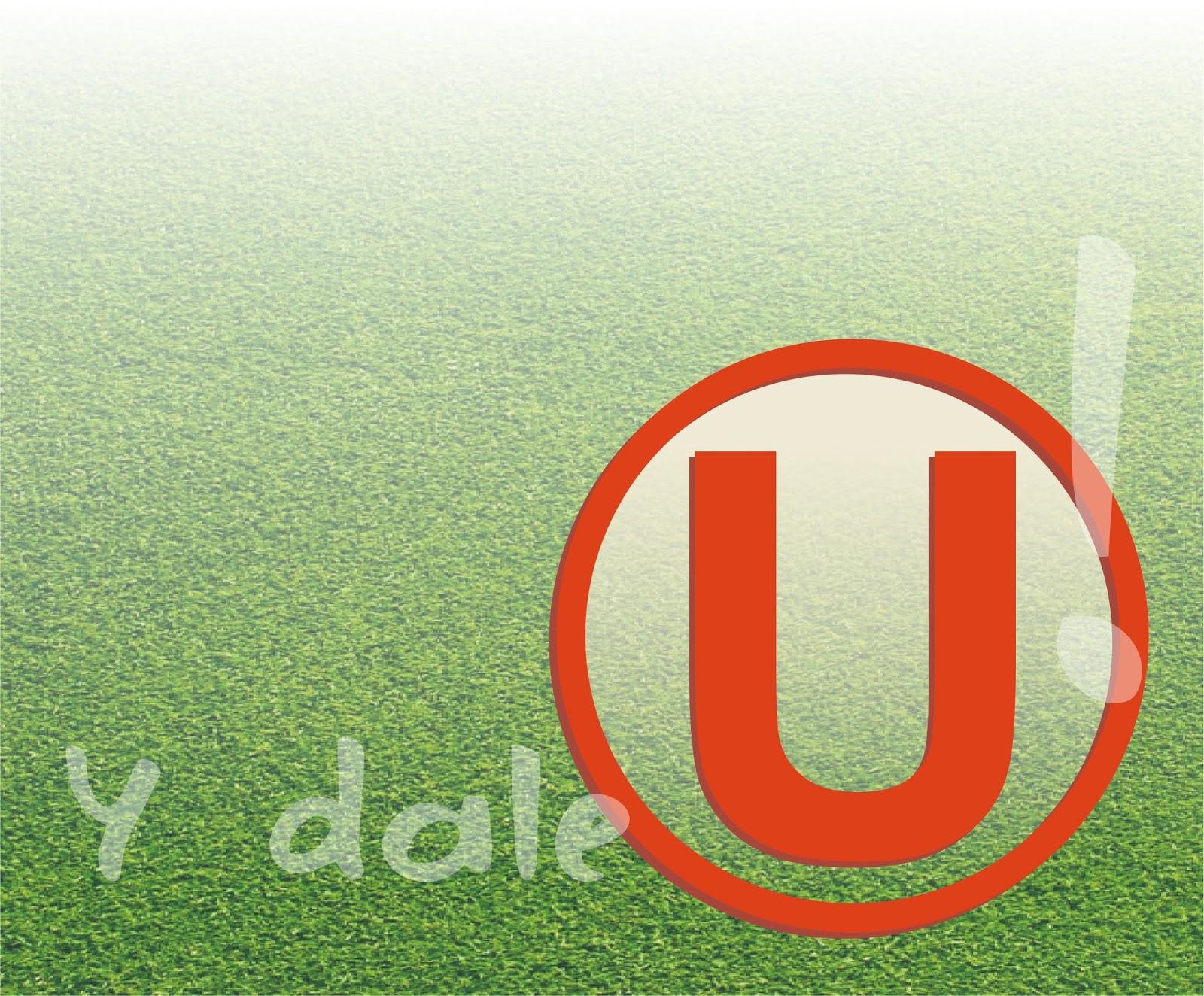 Imágenes Deportes Fondos: FONDOS PARA FOTOS: Club Universitario De Deportes
