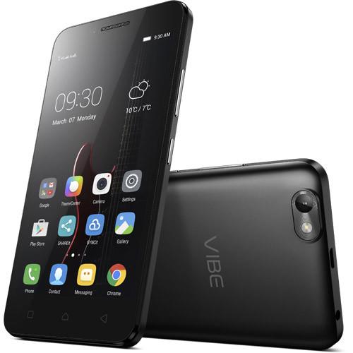 Lenovo-Vibe-C-mobile