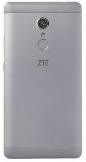 SMARTPHONE ZTE BLADE V7 PLUS - RECENSIONE CARATTERISTICHE PREZZO