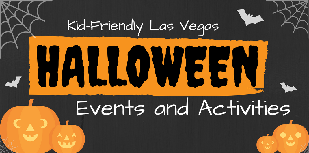 Halloween 2017 Events, and Trunk or Treats around Las Vegas, NV ...