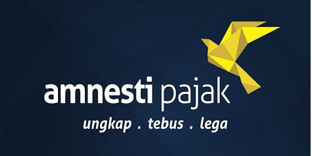 """Kebijakan """"Tax Amnesty"""" Mulai Dirasakan Positif"""