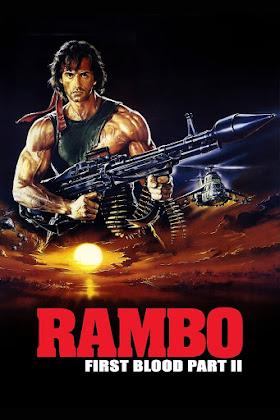مشاهدة فيلم رامبو 5
