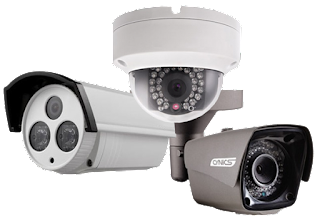 Nigeria Government hold public hearing on CCTV bill