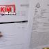 RM15,000 Lesap! Punah Harapan Melancong Ke Jepun