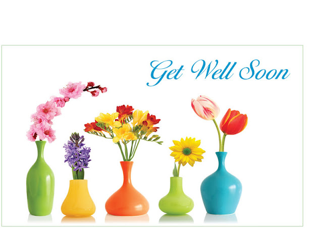 Get-Well-Soon-wallpaper
