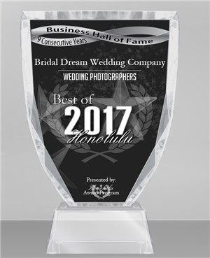 Bridal Dream Wedding Company
