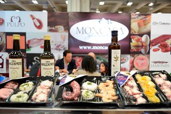 Alimentec-plataforma-industria-alimentos-food-service-Latinoamérica-Koelnmesse
