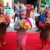 Tari Ranup Lampuan Dari Aceh
