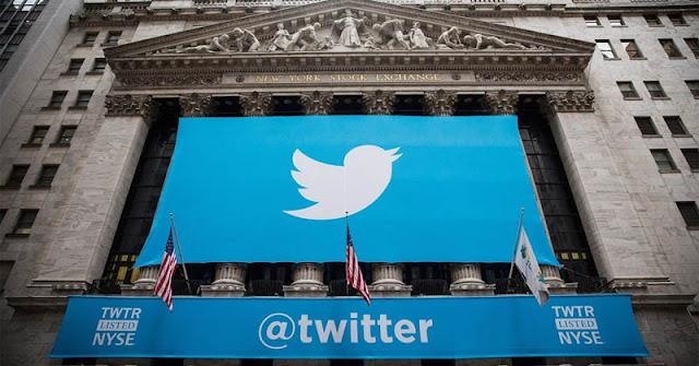 Salesforce Urungkan Akuisisi, Bagaimana Nasib Twitter?