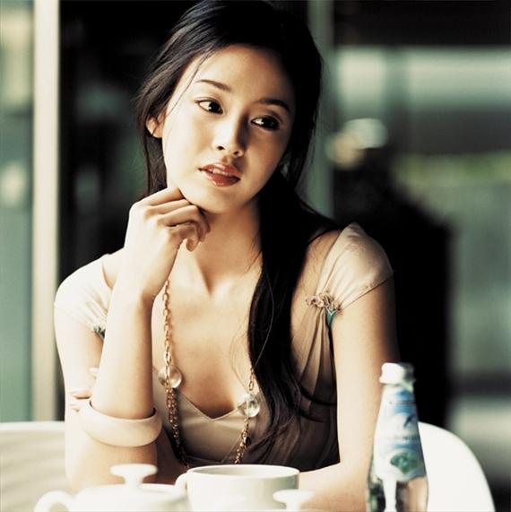 Korea1818com gorgeous so hee korean girl sucks and fucks - 1 10