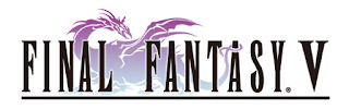 Download Game Android Gratis Final Fantasy 5 apk + obb