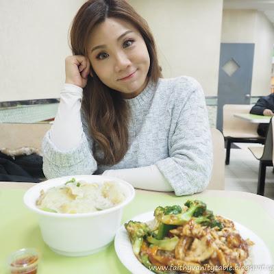 Singapore Travel Food Blog New York