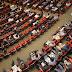 D66 organiseert Duurzaamheidscongres