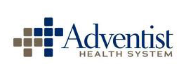 Adventist Health System Medical Externships and Jobs