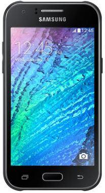 Cara Mengatasi Samsung Galaxy J1 SM-J100H Bootloop, Hang dan Lemot