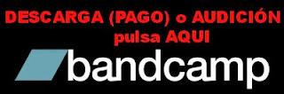http://elninogusano.bandcamp.com/album/bernadutz-ep