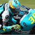 Moto3: Mir remonta 15 posiciones y gana en Argentina