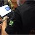 PF faz operação contra a distribuição na internet de material com abuso infantil