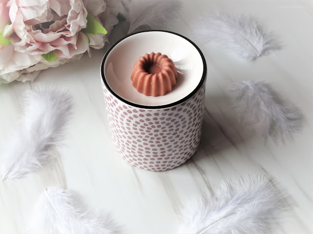 Avis Savana de Mes Petites Lumières - Blog Bougie - Blog Parfum