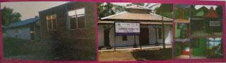 Rumah Belajar Quran Asmaul Husna