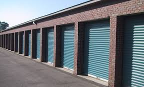 Keeping Video Tapes, Photos and Other Media in Storage Units