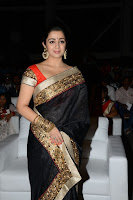Charmi Photo Shoot at Jyothi Lakshmi audio release HeyAndhra