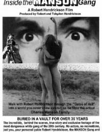 Inside the Manson Gang | Bmovies