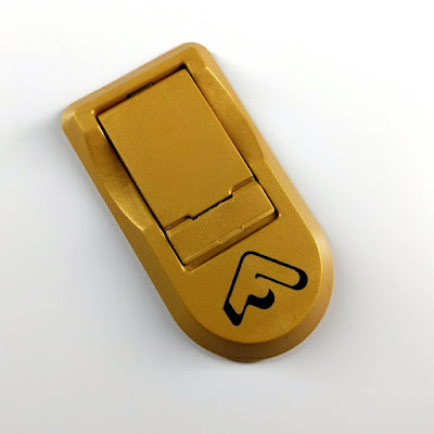 Linker accesorio para el móvil