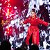 Lituânia: LRT confirma 18 participantes do 'Eurovizijos 2018'