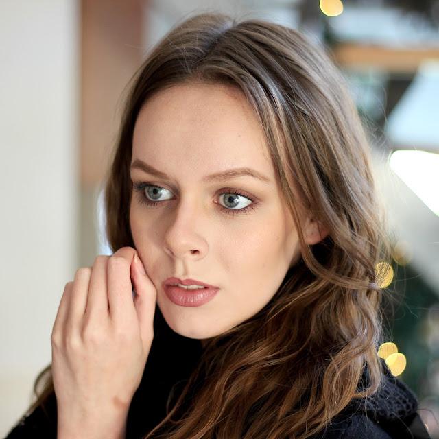 make-up nieuwjaar