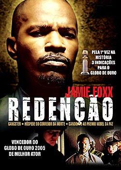 Assistir Redenção (2004) Dublado Online HD
