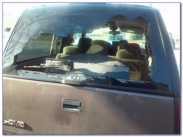 1999 Chevy Silverado Rear WINDOW GLASS price for sale