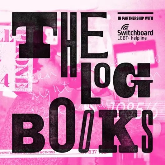 The Log Books