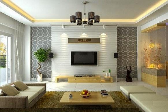 Ruang Tamu Tentunya Adalah Satu Hal Yang Wajib Ada Di Sebuah Desain Rumah Minimalis Entah Itu Atau Tidak