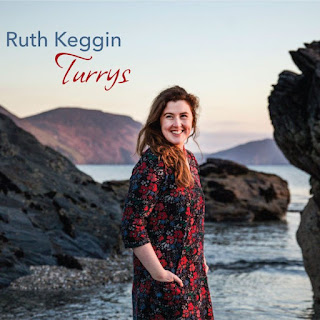 Ruth Keggin Turrys