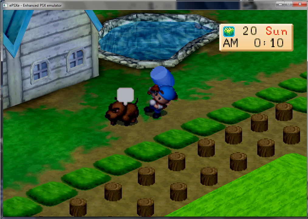 Kunena :: Topic: download harvest moon back to nature for psp
