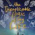 Livro Revelado - A Lógica Inexplicável da Minha Vida