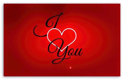 Printable Birthday Cards: Printable I Love You Cards ...